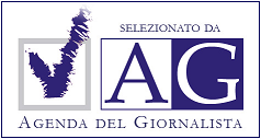 selezionato-da-adg2
