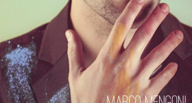 Marco-Mengoni-Non-me-ne-accorgo-Single
