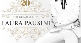 Laura-Pausini-20-The-Greatest-Hits-2013-1200x1200