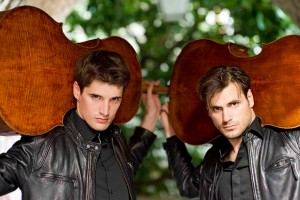 2CELLOS_DSC3935_by Stephan Lupino