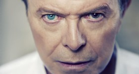 bowie69