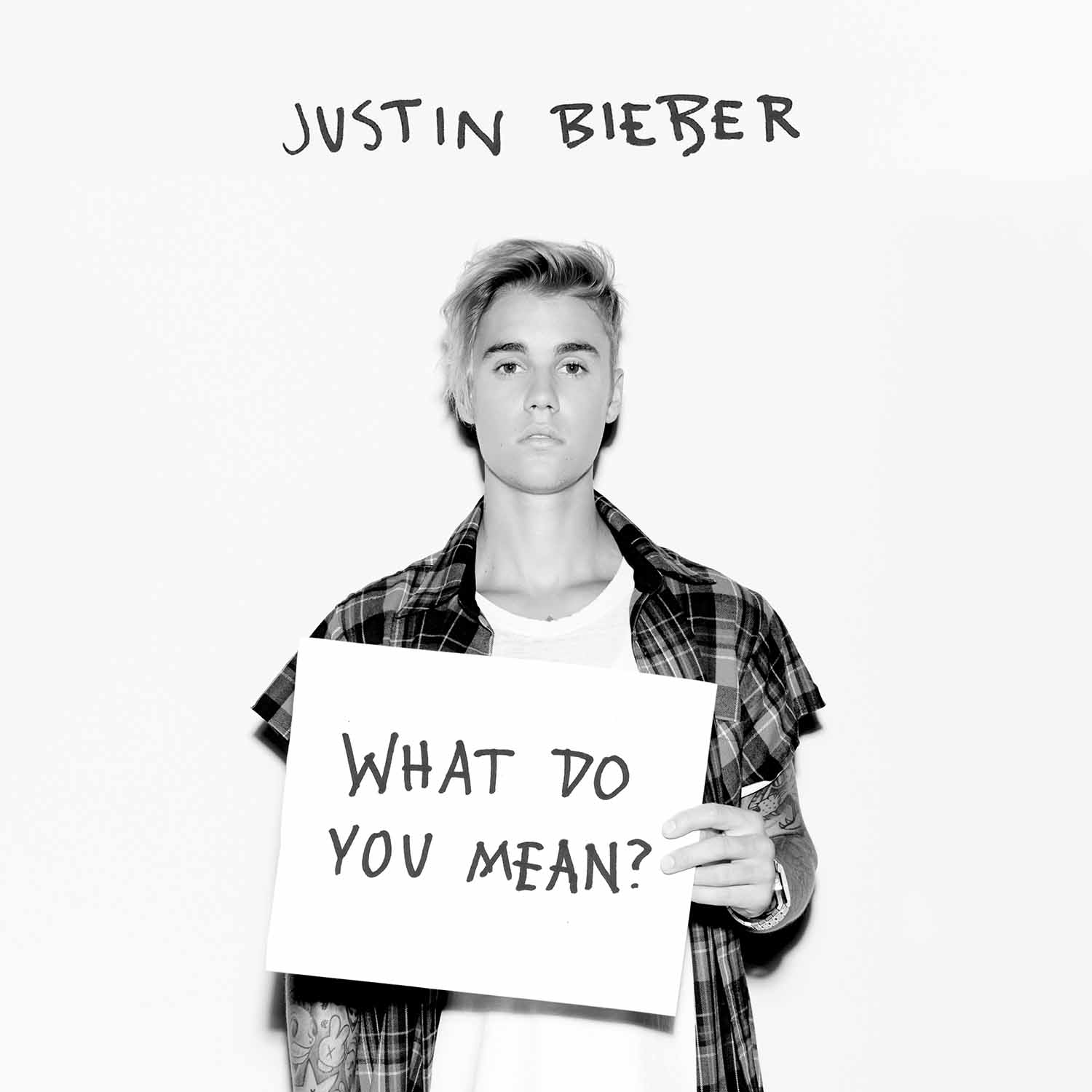 JBIEBER_wdym-cover-art_5x5