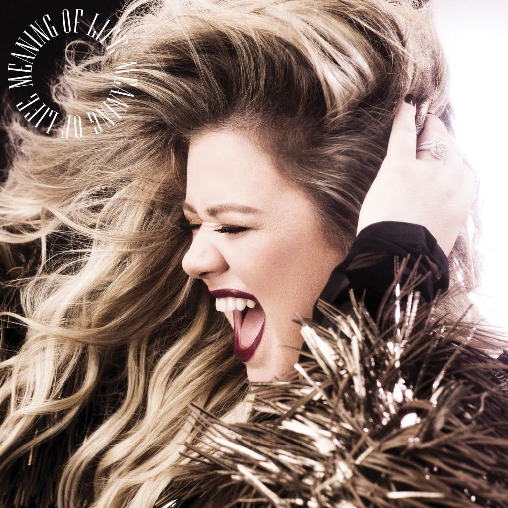 kelly-clarkson-meaning-of-life1