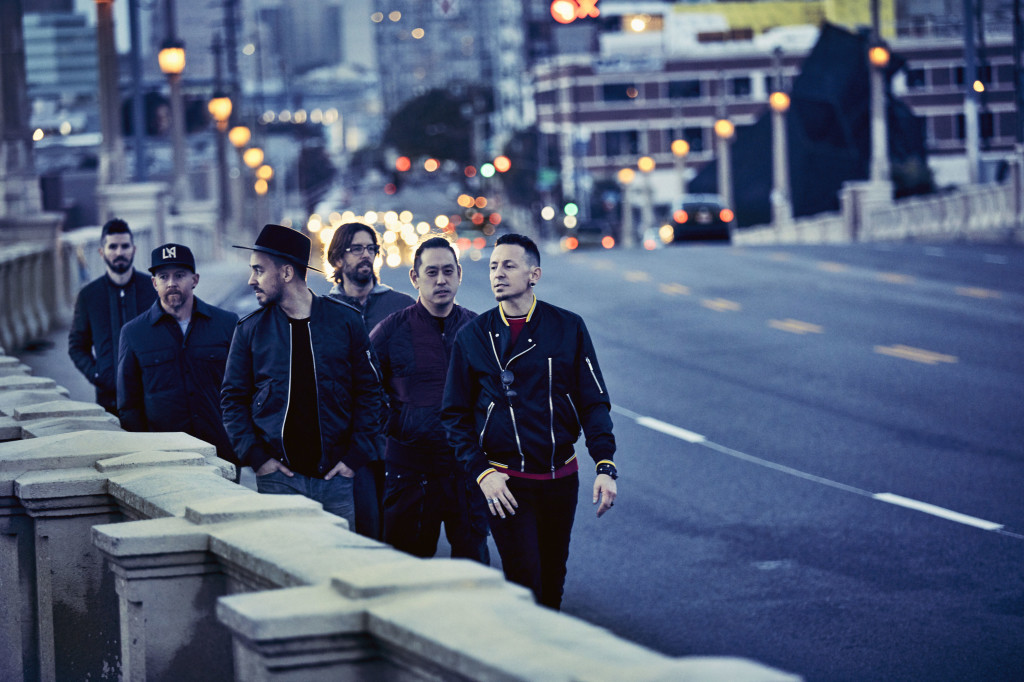 linkin-park-press-photo-credit-james-minchin-extralarge_1489024628387