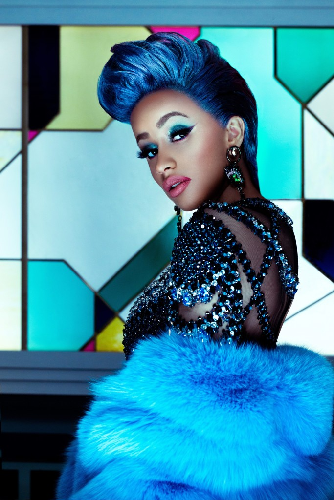 cardi-b-jora-frantzis-press-image-2