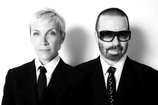 eurythmics_artista