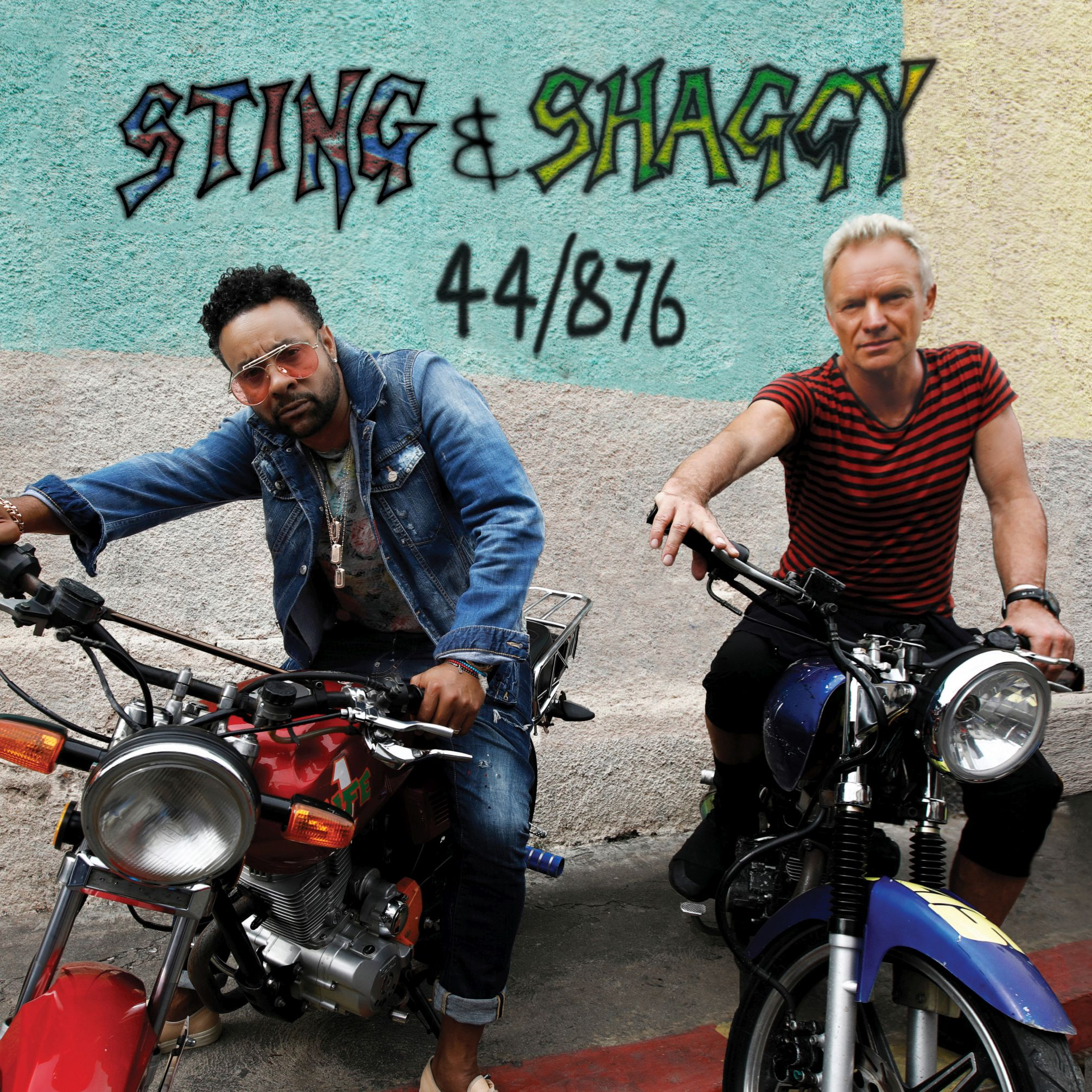 sting-e-shaggy-cover-album-44-876_media