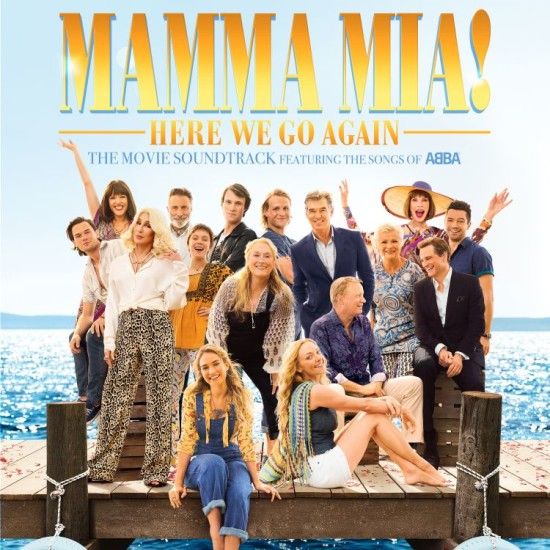 mamma-mia_themovie2_m