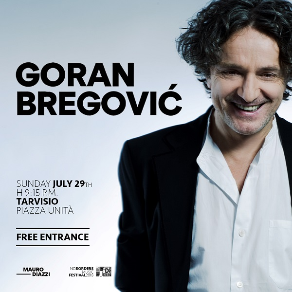 artwork-goran-bregovic-cs_-no-borders-music-festival-2018
