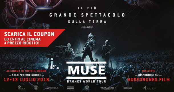 muse_livenation_nl_636x339