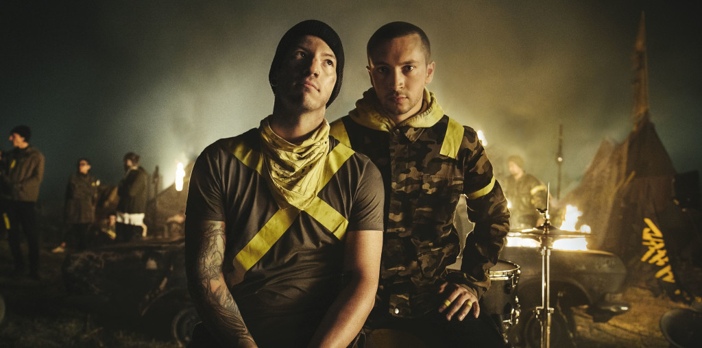 twenty-one-pilots-main-pub-2018-brad-heaton-lo