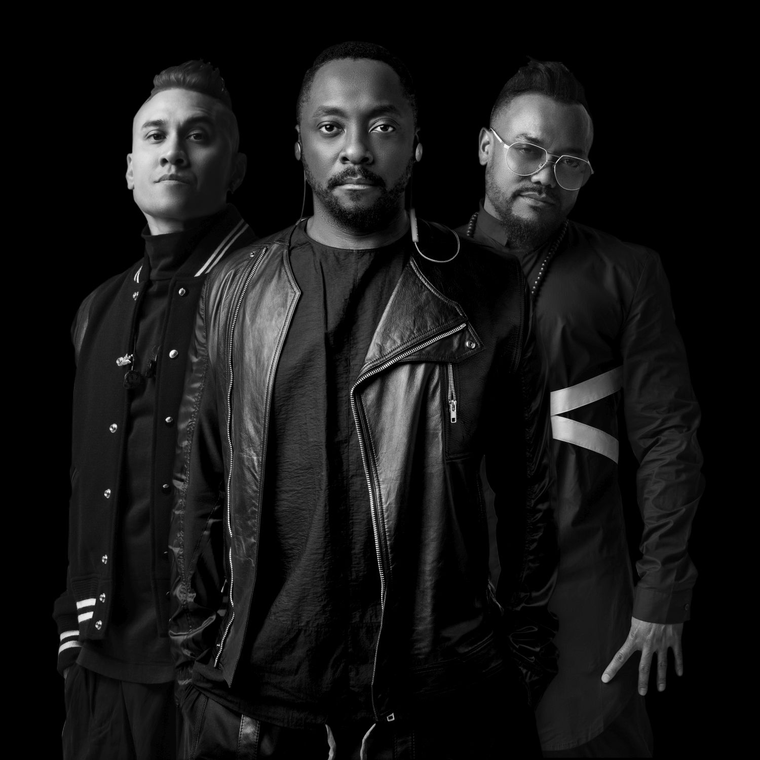 blackeyedpeas_photo-credit-christopher-parsons_m