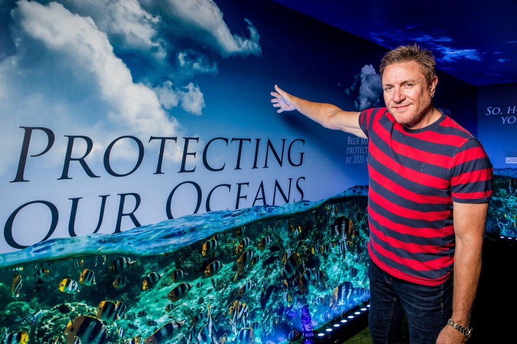 simon-le-bon-talks-about-the-importance-of-marine-conservation