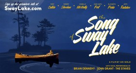 song-of-sway-lake-poster