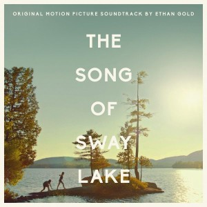 ethan_gold_the_song-of_sway_lake_ost_1500px-600x600