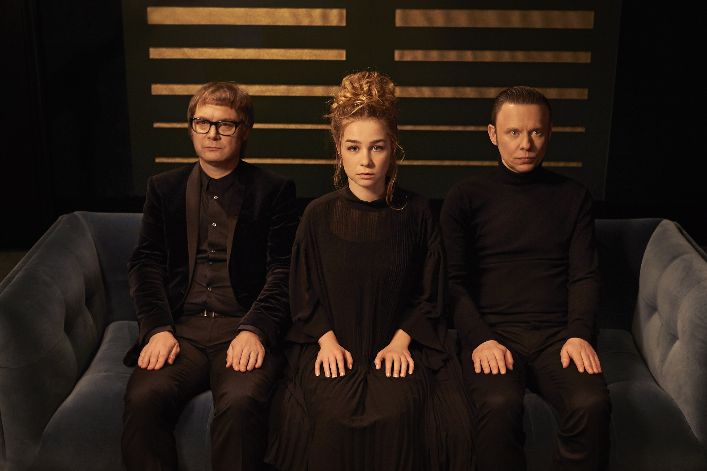 hooverphonic-photo-03-348_mail