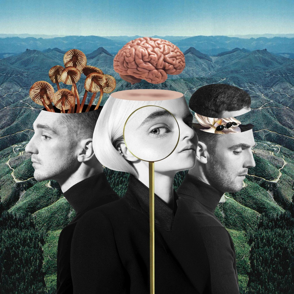 clean-bandit-what-is-love