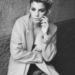 emma_marrone_foto-di-tony-thorimbert_2