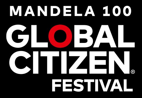 global-citizen_logo