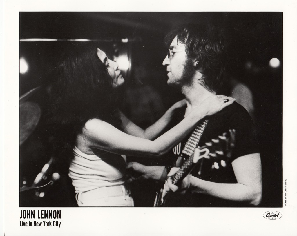 john-lennon-and-yoko-ono-in-nyc