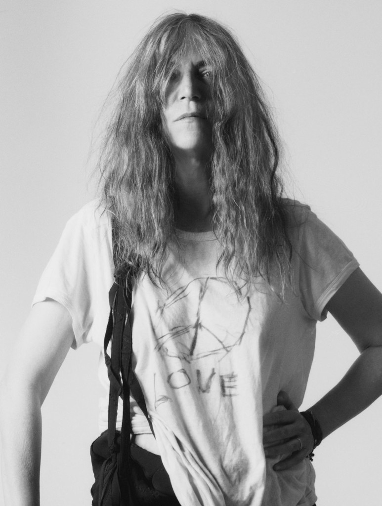 patti-smith_stevensebring
