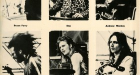 roxy-music_1st-album-deluxe-press-shots-15-794x1024
