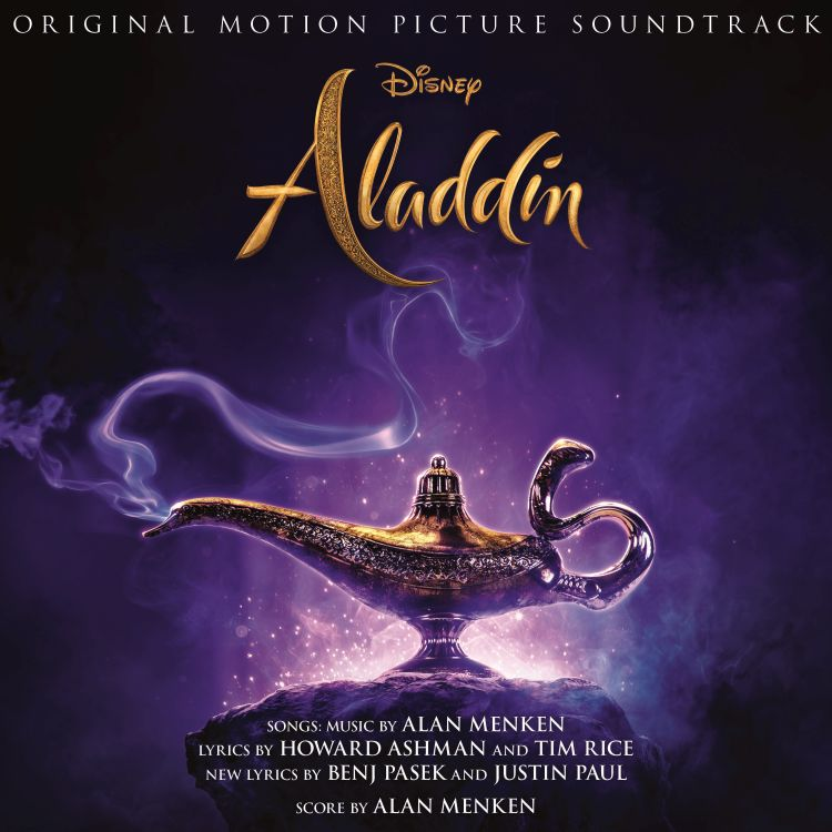 aladdin_cover-ost
