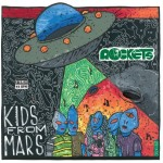 kids-from-mars_cover-singolo_b