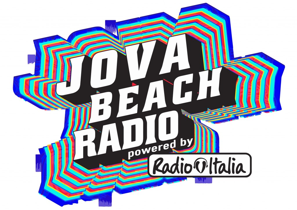 log_j_beach_radio_page-0001