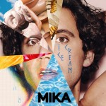 mika-ice-cream-official-artwork