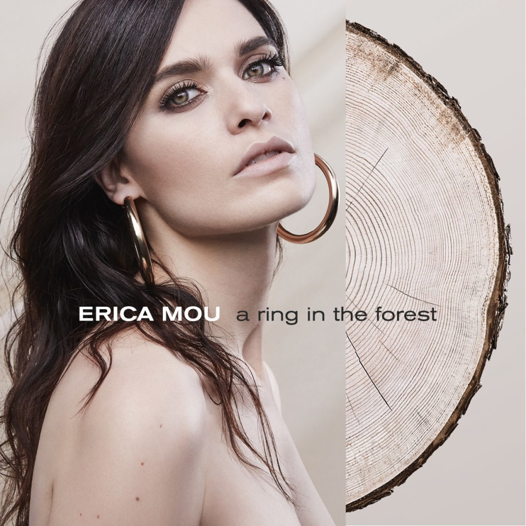 a-ring-in-the-forest_cover_light