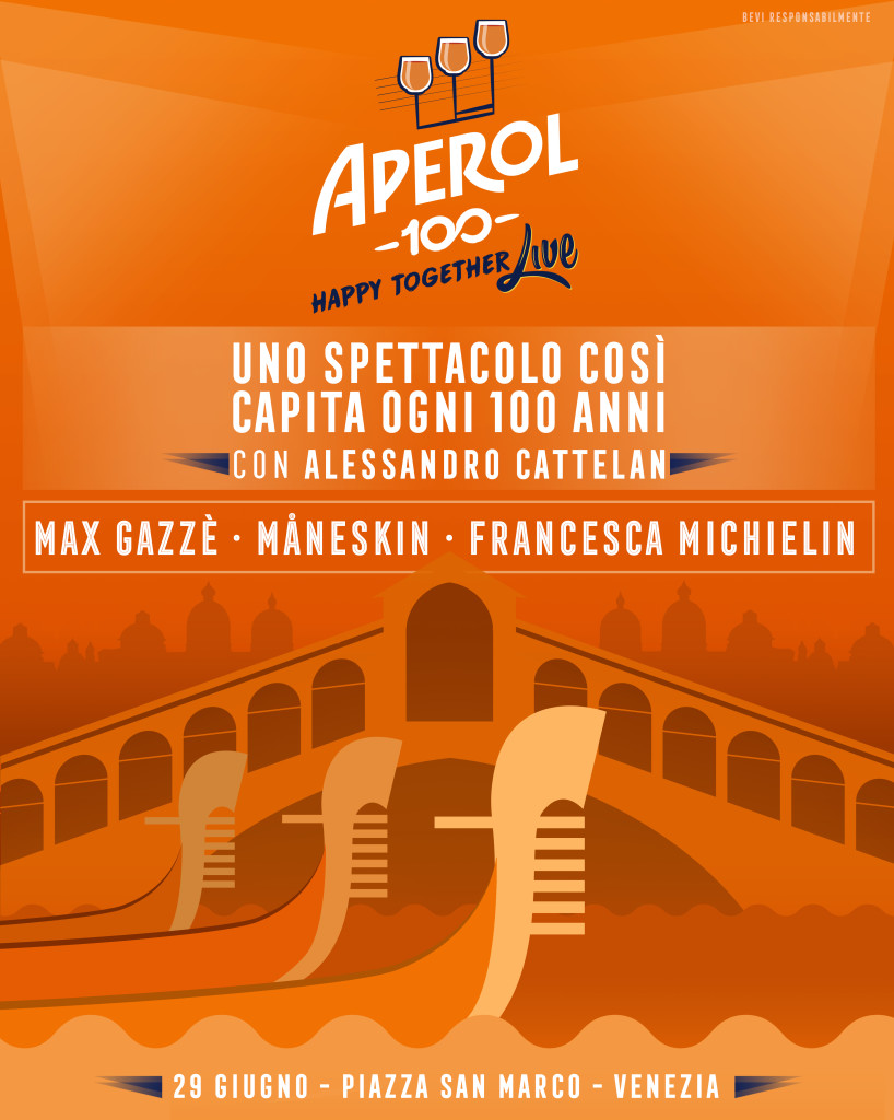 aperol-happy-together-live_29-6_venezia