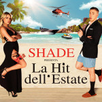 cover-la-hit-dellestate-ok