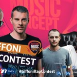 gff-rap-contest-2019