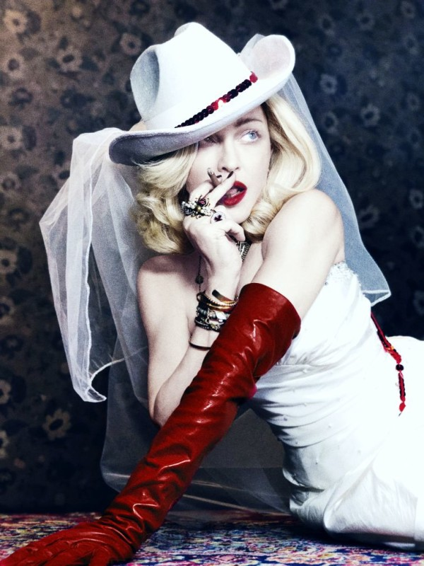 madonna-medellin-press-shot_steven-klein_m