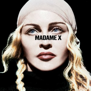 madonna_madame-x-deluxe-digital-cover_bassa