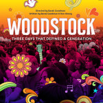 woodstock_three-days