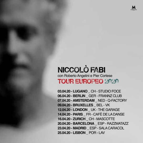 tour-europeo-2020_niccolo-fabi_b