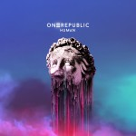 onerepublic_cover-album_human