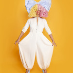 sia-main-press-photo