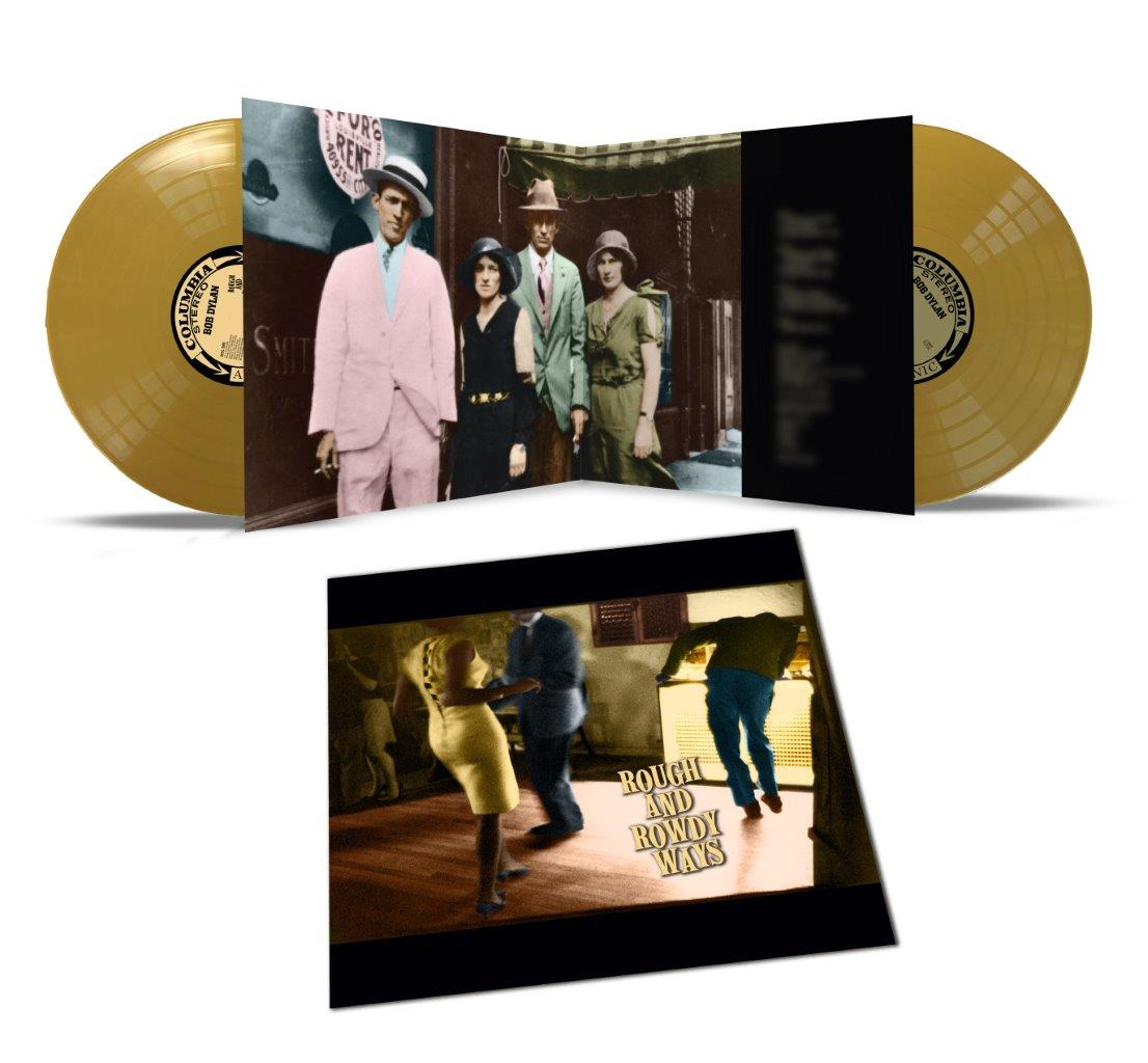 dylan_pack_shot_lp_gold