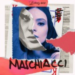 michielin_cover_maschiacci