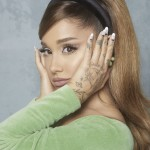 ariana-grande_shot-7-photo-credit_-dave-meyers-min