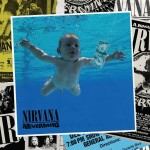 cover-nevermind