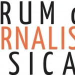 forum_giorn_musicale